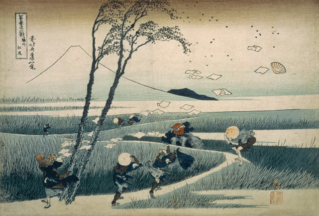 external image Hokusai,%20A%20Sudden%20Gust%20of%20Wind.jpg