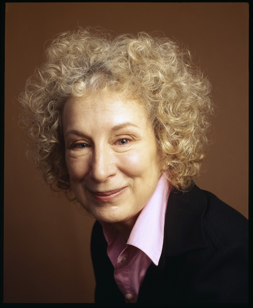 margaret_atwood_cr_jim-allen