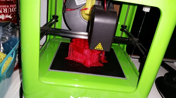 Heart printing2