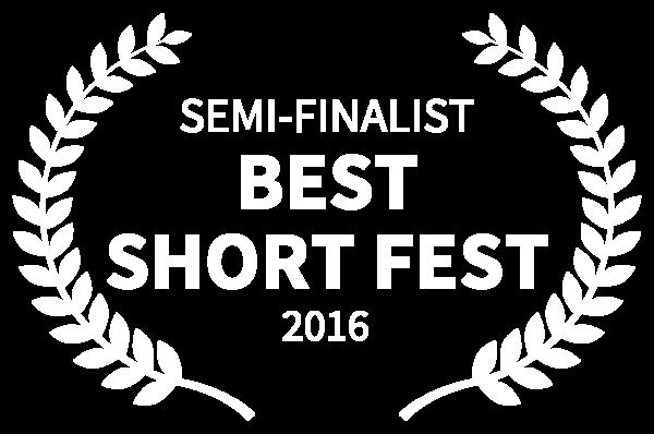 SEMI-FINALIST-BESTSHORTFEST-2016